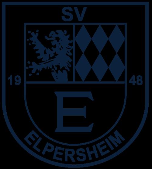 SVE_Logo_blue_l