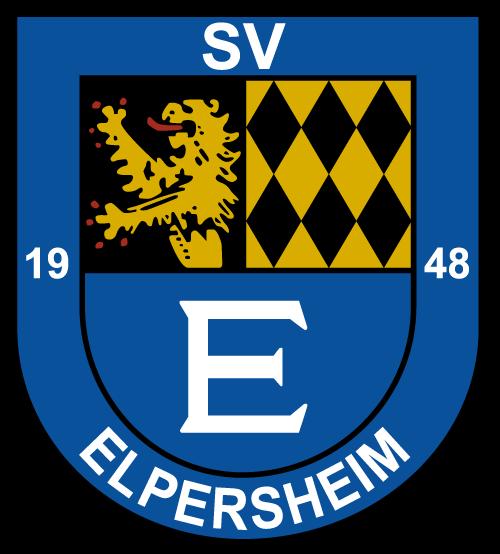 SVE_Logo_l