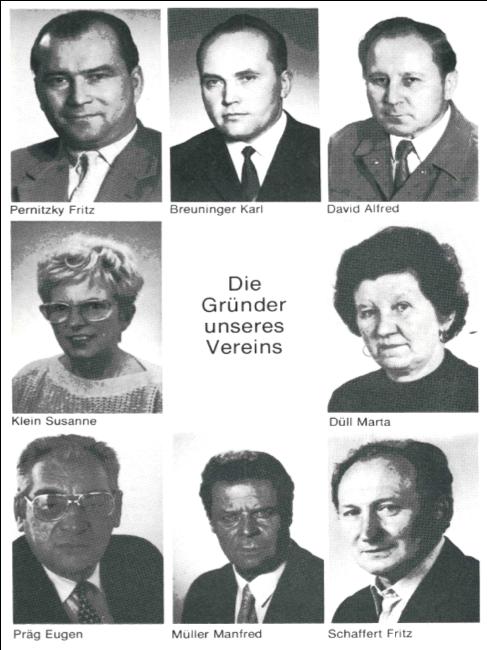 Gruender_SVE