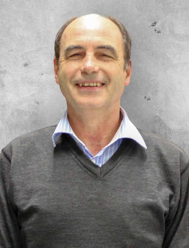 Vorstand_Wilfried