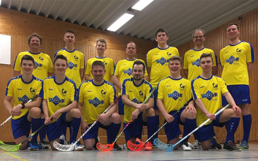 2018_Floorball