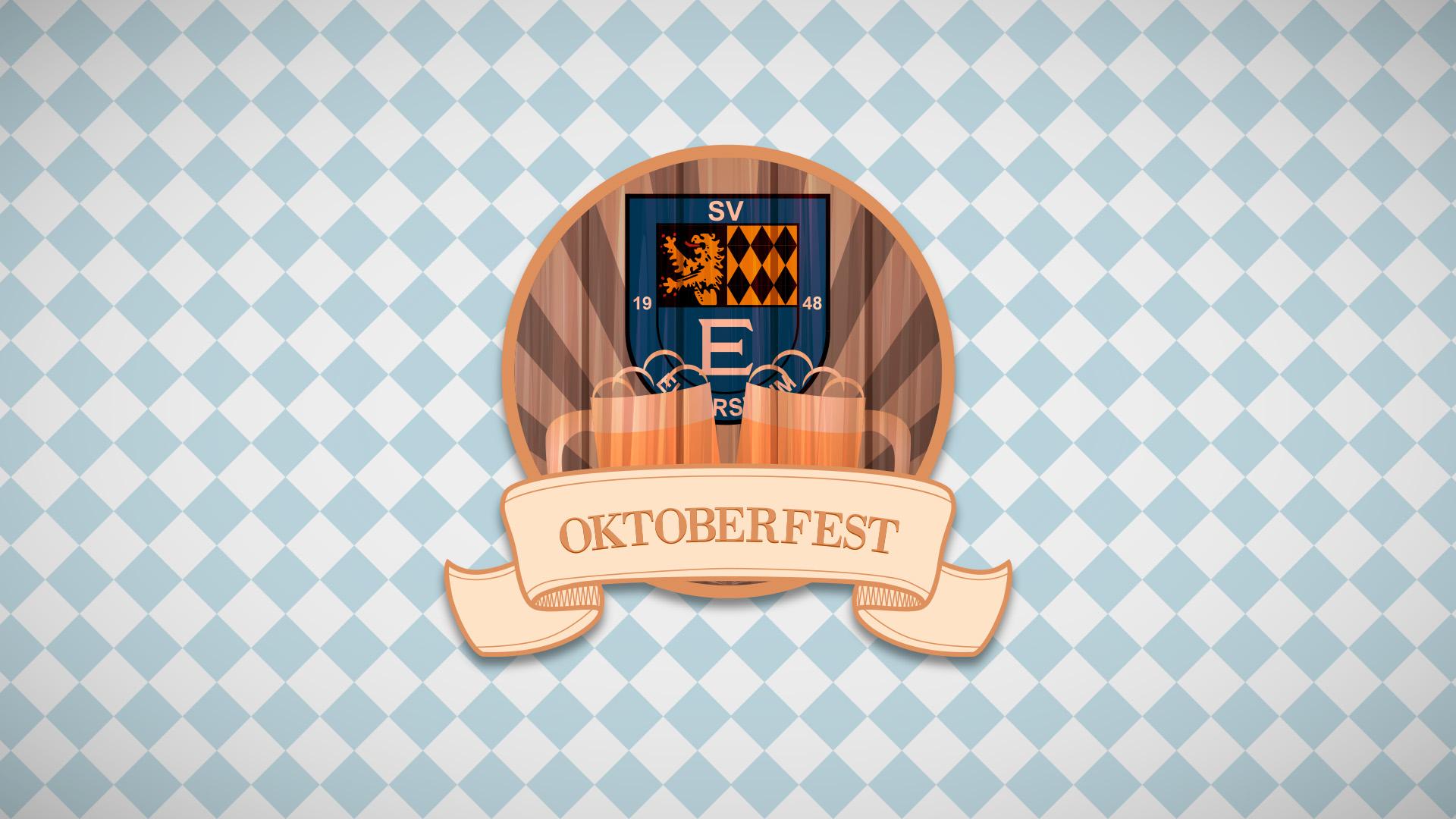 Facebook Veranstaltung Oktoberfest