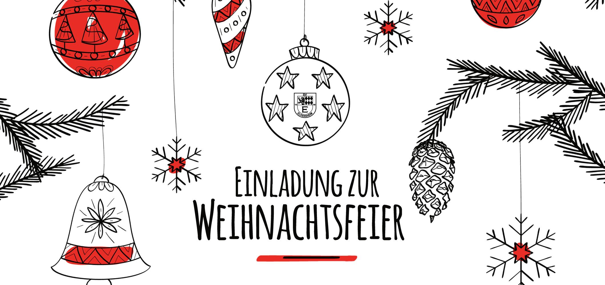 Einladung_Weihnachtsfeier_breit